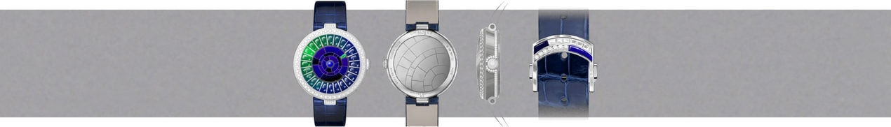 Chaumet Strip scaled