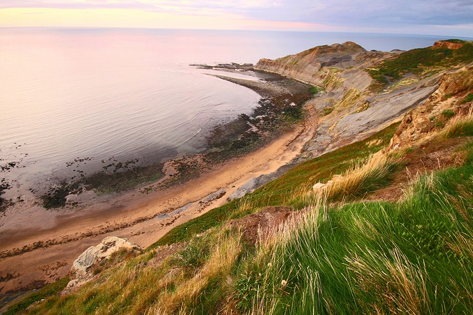 The best beaches in the UK for a spot of wild swimming