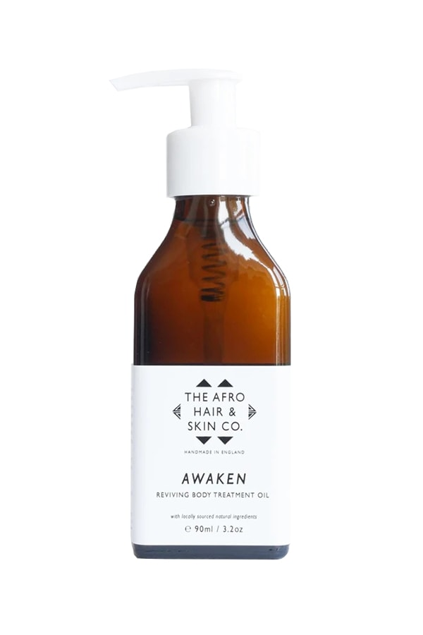 15 of the best female-founded black-owned beauty brands to buy now
