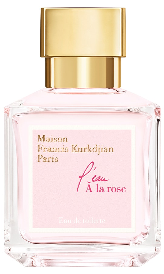 The 8 dreamiest new summer fragrances to transport you away