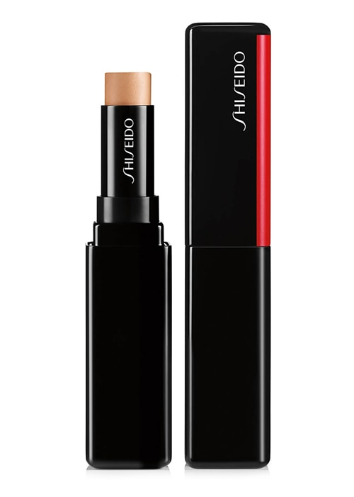 Alessandra Steinherr's pick of the best tinted SPFs and concealers to beat the heat this summer