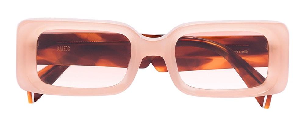 The 40 best new season sunglasses that take a nostalgic trip through the decades