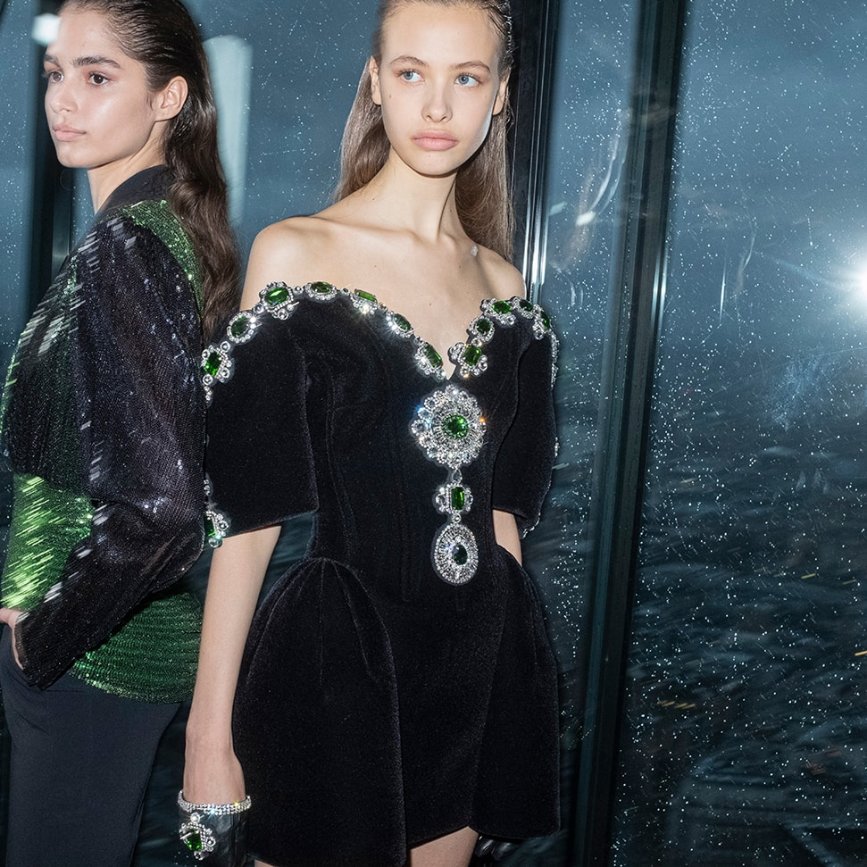 London Fashion Week: Everything you need to know about the September 2020 edition