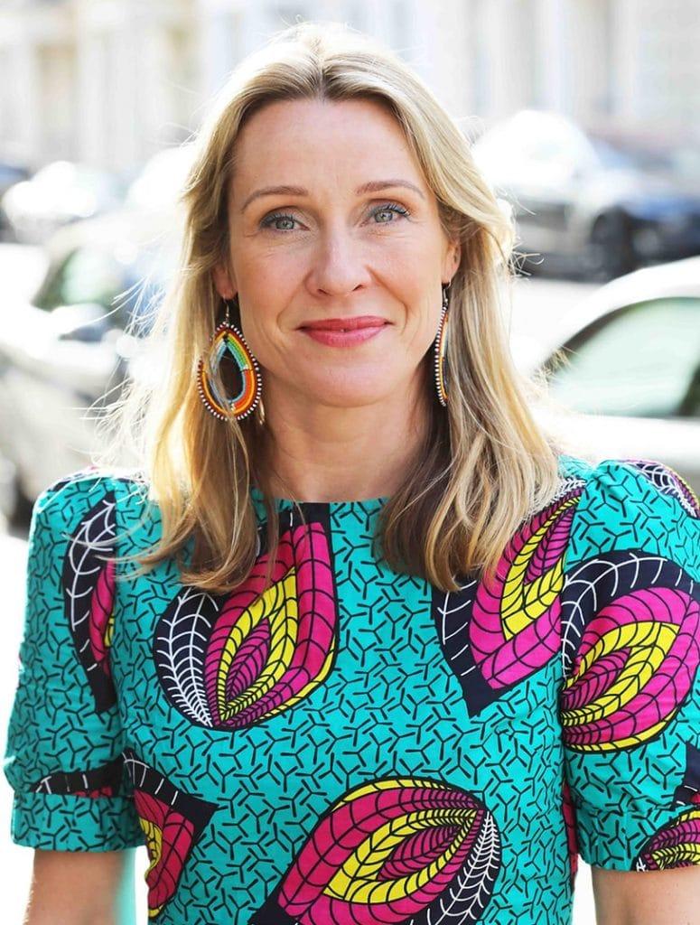 Sustainable Travel: 6 tips from eco luxury travel expert Juliet Kinsman Juliet Kinsman e1599826814137