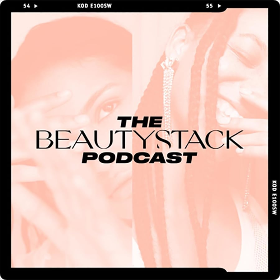 7 brilliant new podcasts to download and listen to right now The Beautystack podcast