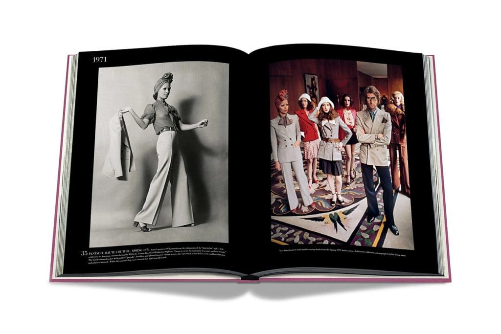 15 fashion coffee table books to buy and gift this year