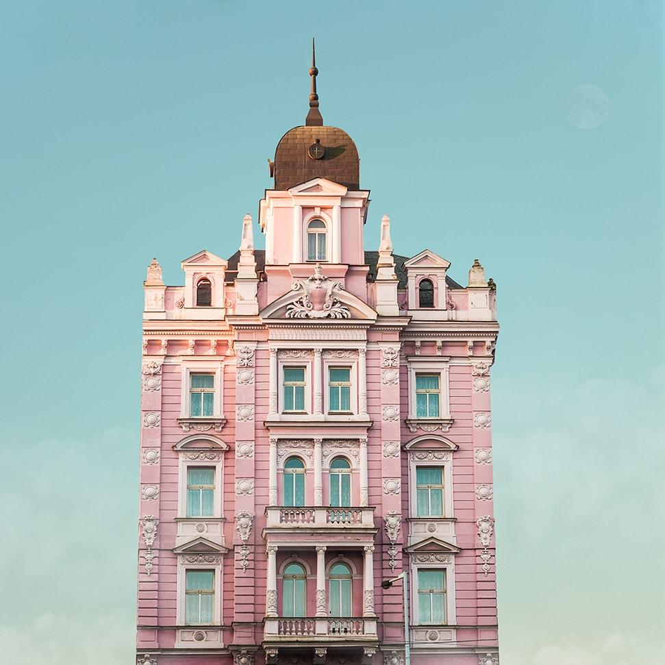 070 hotel opera @valentina jacks