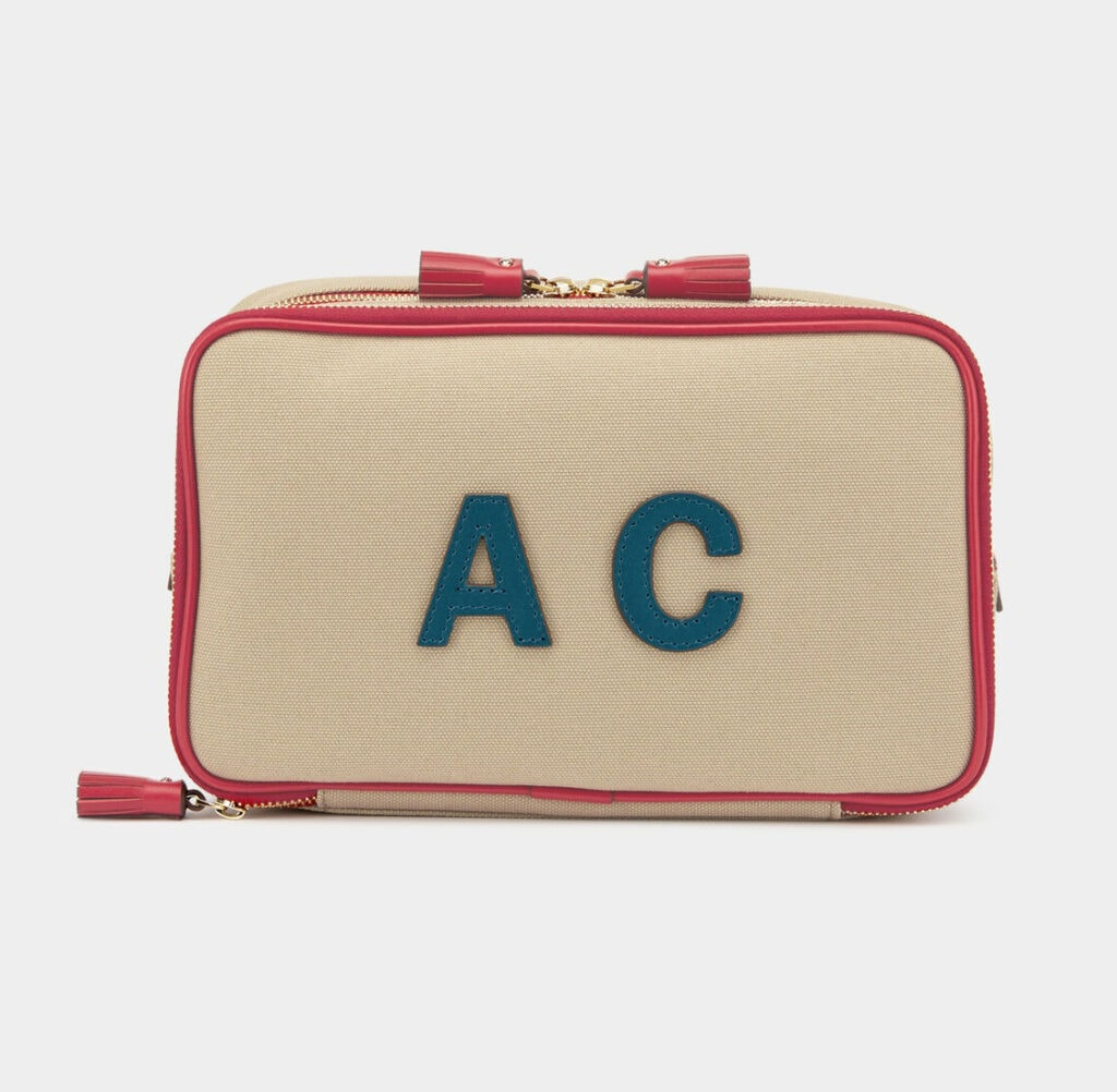 Personalised Christmas Gifts: The bespoke presents guaranteed to delight