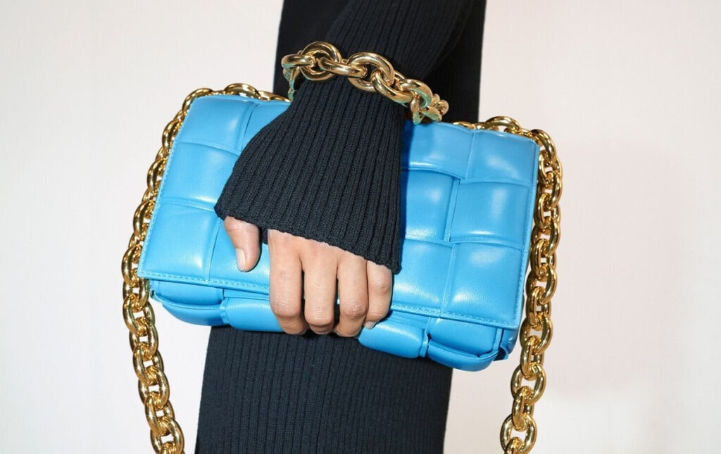 The Handbag Edit: Fashion editor approved investment bags of 2020