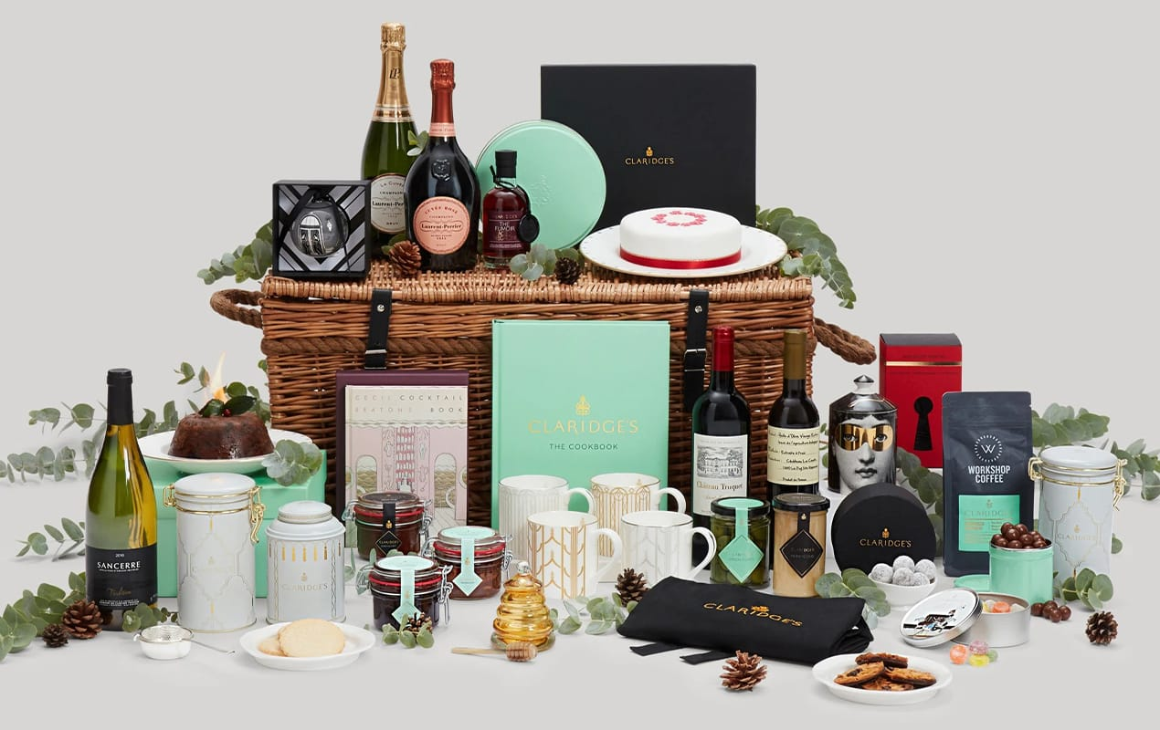 Claridges Hamper 1270x800 1