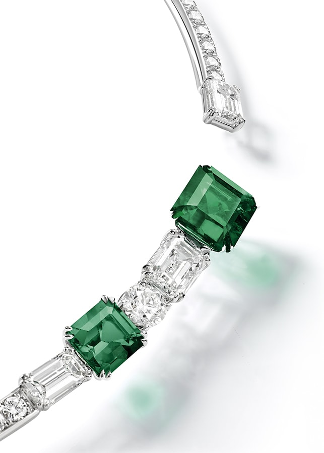 The most spectacular high jewellery collections of 2020 set to dazzle this Christmas