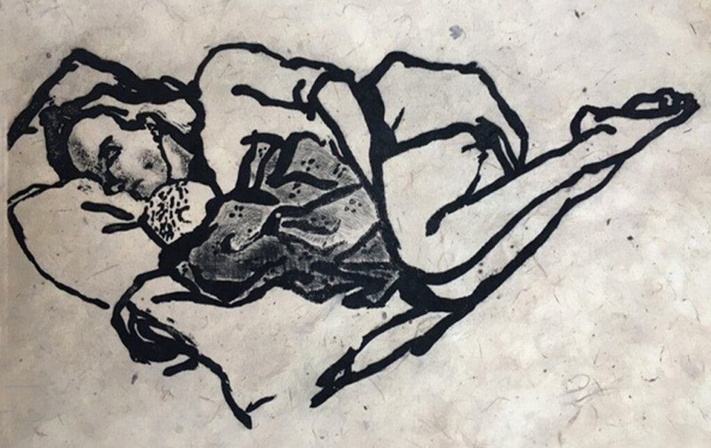 Susanne du Toit Sleeping Together 1270x800 1