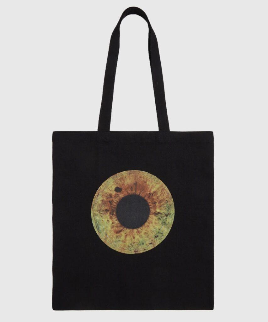 Eyescapes Bag