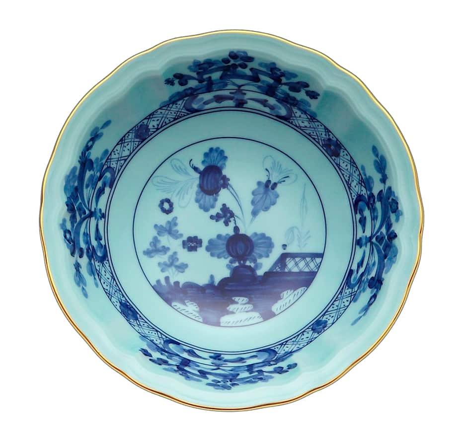 Ginori 1735 Fruit Bowl