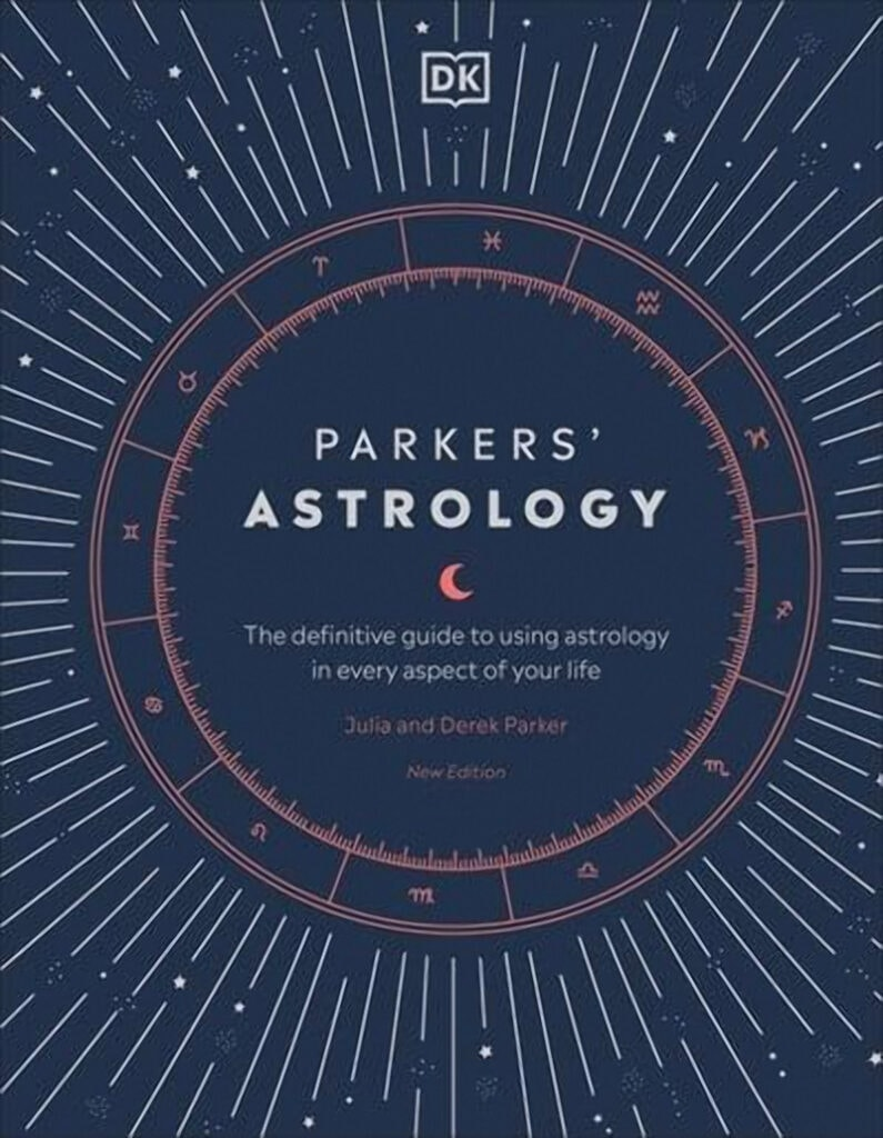 The chicest astrology gifts to buy for zodiac fans this Christmas Parkers Astrology
