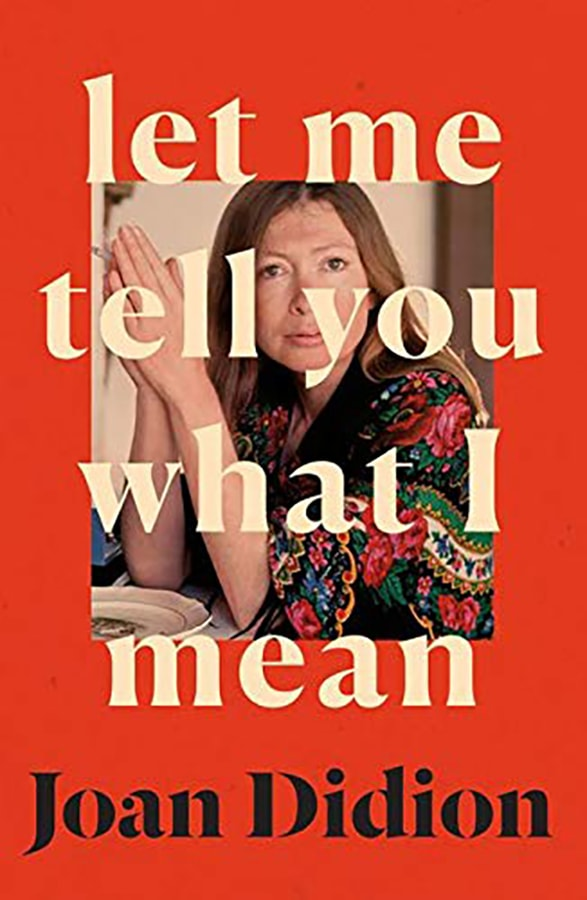 11 fascinating new memoirs to add to your reading list