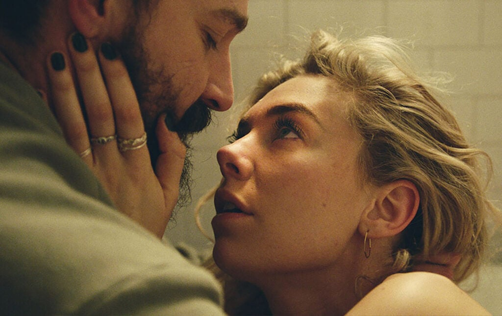 13 compelling new films to stream this new year ahead of award season