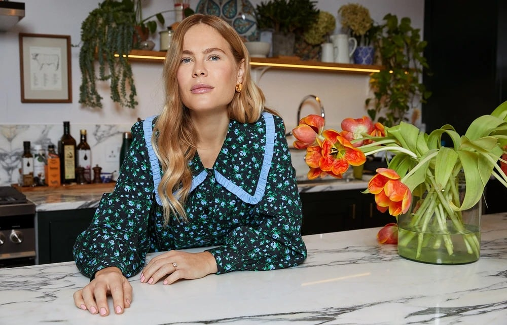 The new fashion launches and limited-edition collaborations you need to know