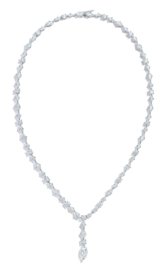 Golden Globes 2021: The stand-out jewellery on the virtual red carpet 68815398 NL HJSP2020 v1 DW 012020 FPO G white stone ys copy