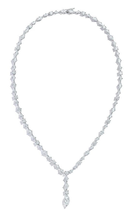 68815398 NL HJSP2020 v1 DW 012020 FPO G white stone ys copy