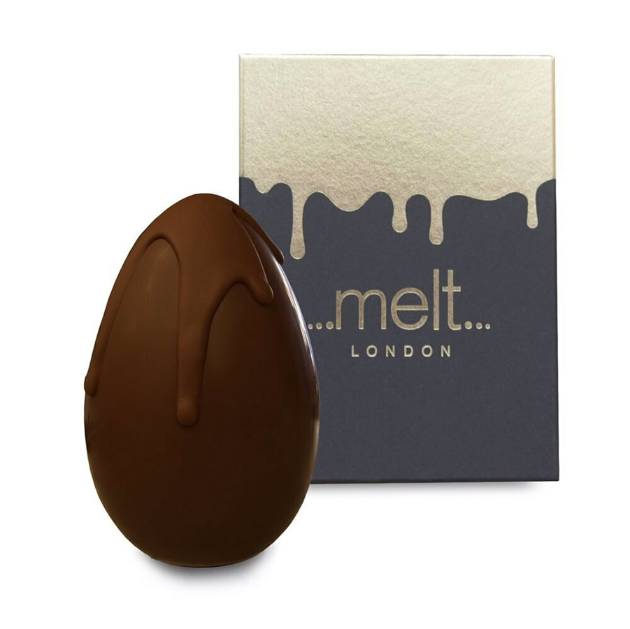Best Luxury Easter Eggs 2021 - The Glossary