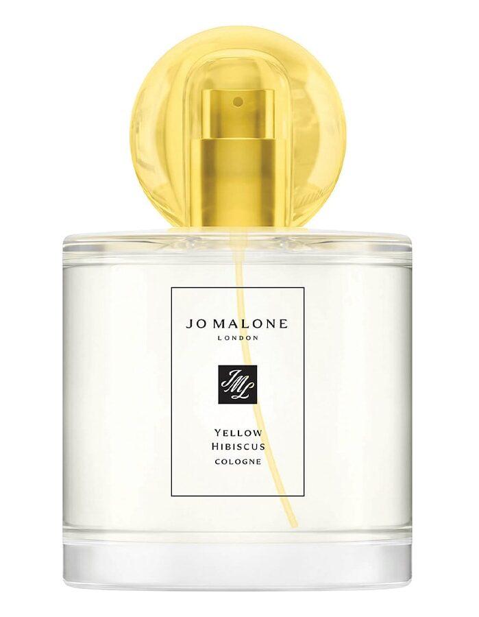 Best New Summer Fragrances 2021 - Summer Perfumes