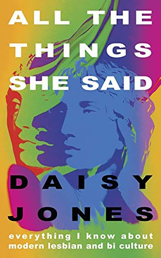 10 LGBTQ+ Books To Read This Pride 2021 and Beyond