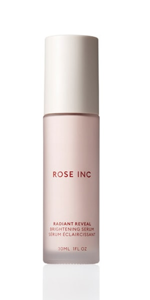 Rosie Huntington-Whiteley launches clean beauty brand Rose Inc with a capsule make-up and skincare collection